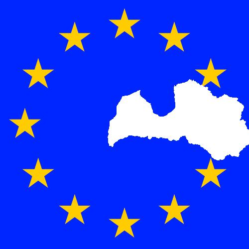 ES - Nē!